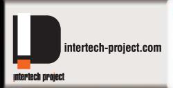 Интертех Проект