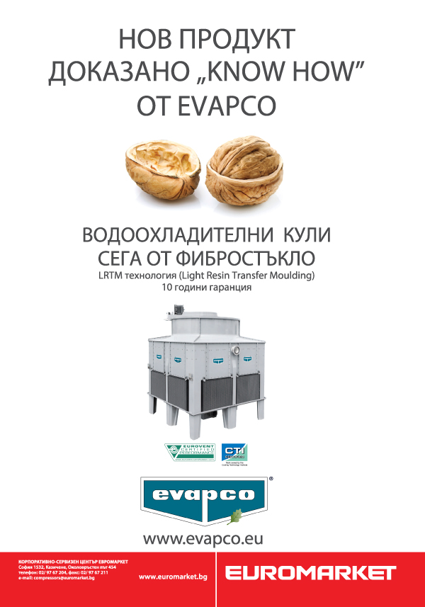 Евромаркет Компресорс