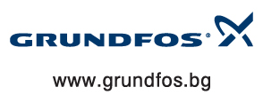 Грундфос България