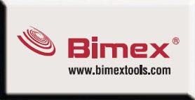 Бимекс Лимитид