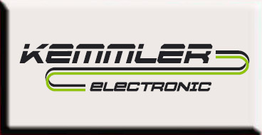 Кемлер Електроник