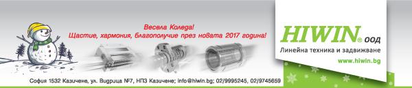 ХАЙУИН България