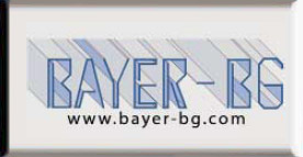 Байер-БГ