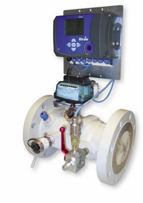 Предоставяме богата гама газова техника за битовия и промишлен сектор