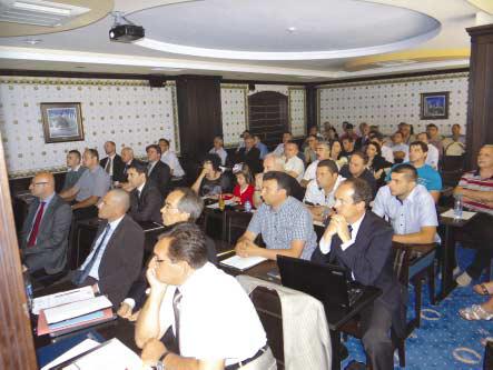 РАИС организира трето издание на Дни на отворените врати