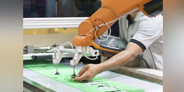 Роботи за малки предприятия