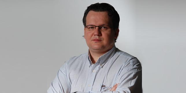 АКБ, арх. Любомир Станиславов: Необходима е устойчивост в развитието на автомобилната индустрия в страната