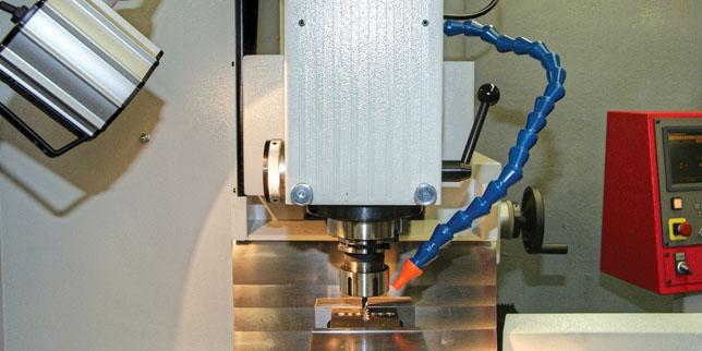 CAD-CAM - технологии в развитие