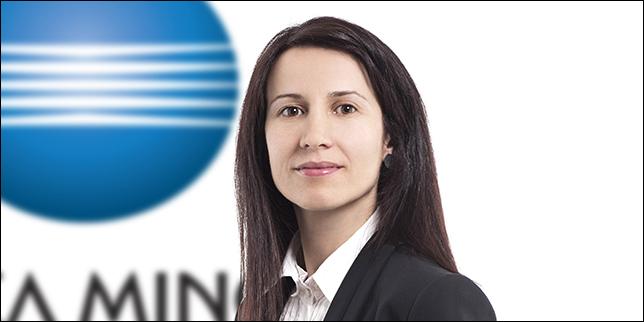 Коника Минолта България: Помагаме на компаниите да превърнат дигиталното производство в реалност