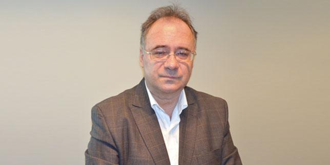 БИГА, Стефан Станчев: Добрите европейски практики оказаха положително влияние върху българския пазар и потребител