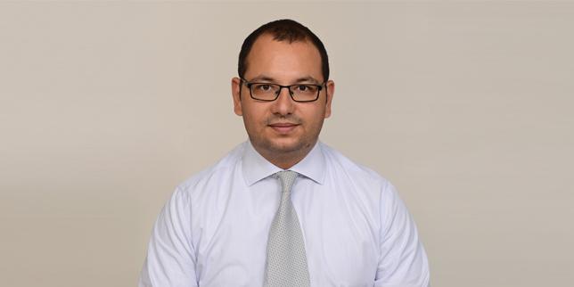 Фамател България, инж. Ивелин Дончев: Налице са резултатите от упорития труд на сътрудниците и колегите в България и чужбина