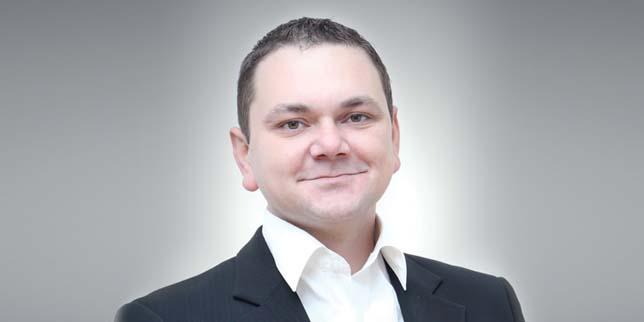 Тексимп, Младен Караенев: Предлагаме бързо, качествено и надеждно обслужване на машините на Haas