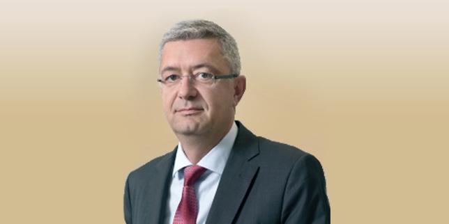 Тошко Петков, Next Consult: Има ли нужда българският бизнес от Лийн?