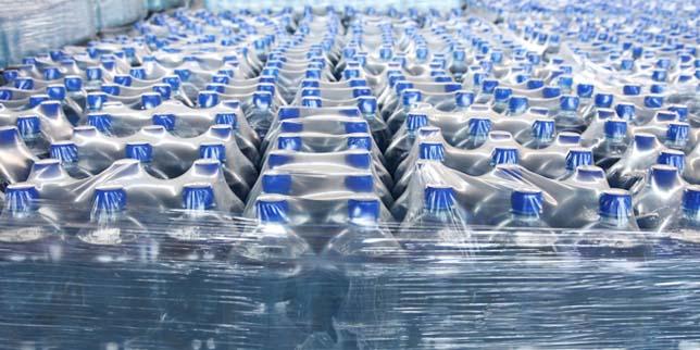 Машини, оборудване и материали за опаковане на консерви и бутилки