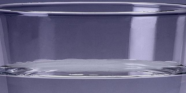 Измерване нивото на течности