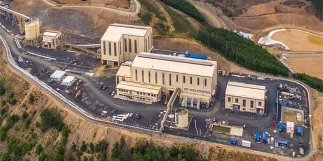 Машина за велпапе и картон с високо ниво на безопасност, готова за европейския пазар