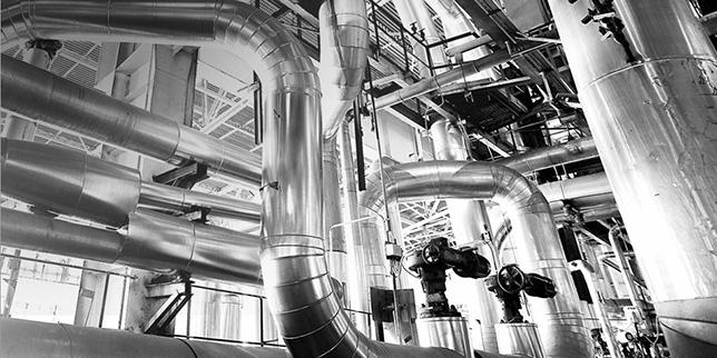 Енергийната ефективност - конкурентно предимство за компаниите от индустриалния сектор