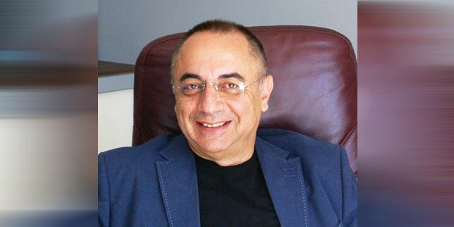 Л-Клас, Йосиф Леви: Подпомагаме предприятията в повишаване на ефективността на бизнес процесите