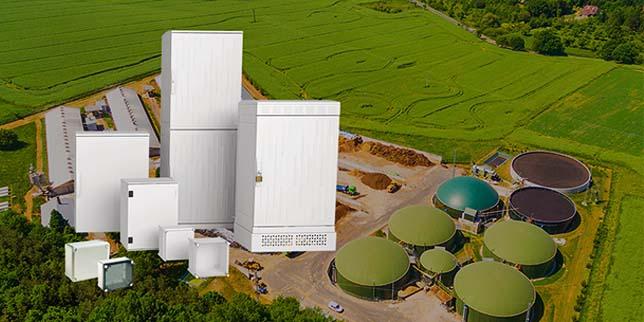 Полиестерните табла Thalassa са доказано устойчиви и при най-тежки атмосферни условия