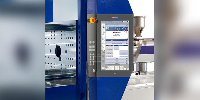 ВИТМАН: По-бързо, гъвкаво и ефективно производство с автоматизирани шприц машини BATTENFELD