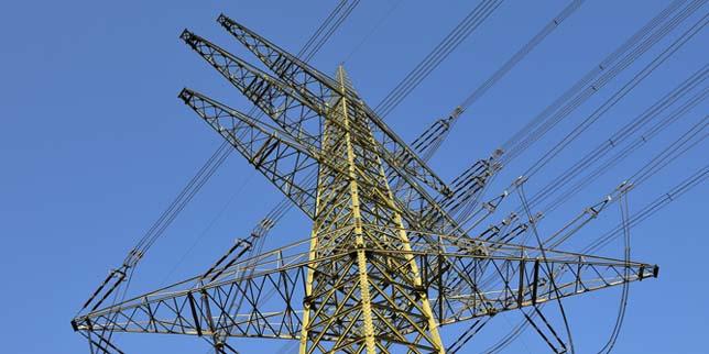 Избор на проводници за електропроводни линии