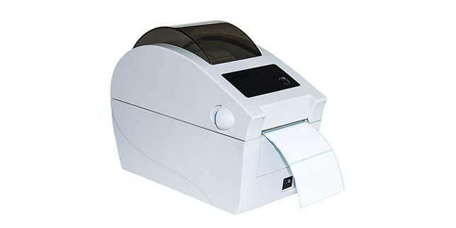 Оптимален избор на индустриален принтер