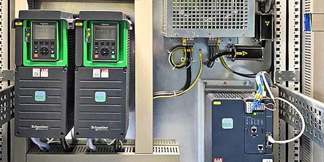 Проектиране, изграждане и въвеждане в експлоатация на нов метантанк 7 000 m³