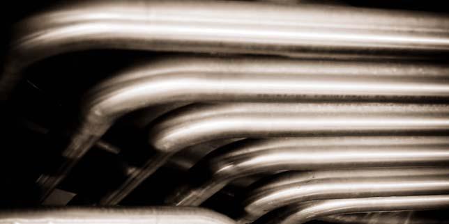 Машини за обработка на тръби