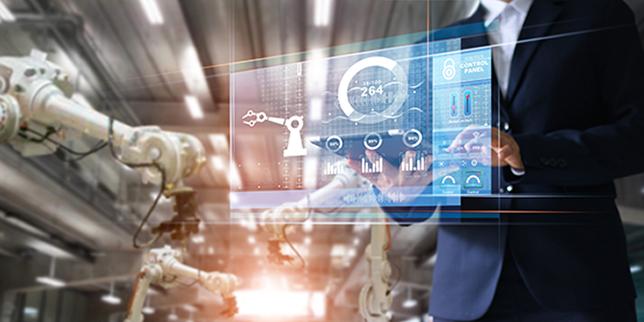 Нови решения осигуряват повече безопасност и ефективност в работните процеси