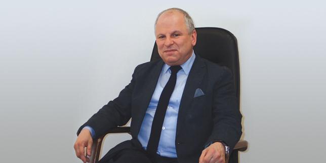 Ботьо Георгиев, Бимекс Лимитид: Скоро ще отбележим инсталирането на 500-ната машина Мазак в България