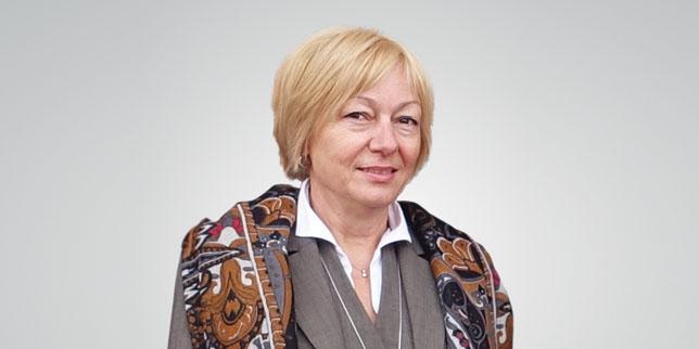 БР Техника, Антоанета Генчева: Важен фактор за качеството на работата ни е компетентността на сервизните инженери