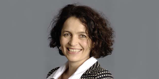 ГБИТК, д-р Мая Найденова: Арбитражният съд гарантира по-бързо, компетентно и справедливо разрешаване на спорове