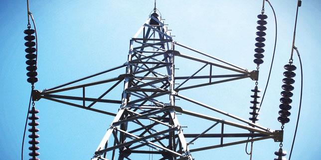 Анализатори на електрически мрежи