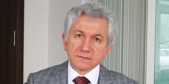 ДиТра, Огнян Траянов: Вече 25 години подпомагаме иновативните процеси в българските индустриални предприятия