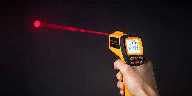 Датчици за измерване на температура – новости