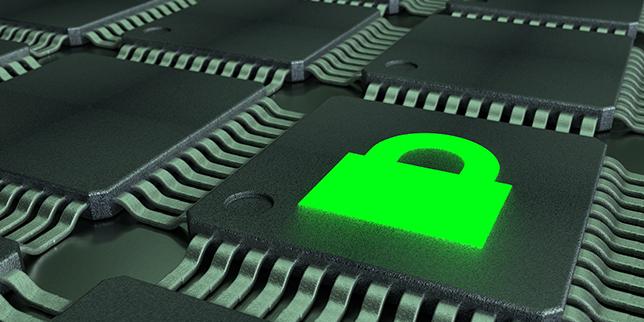 Киберсигурност и Индустрия 4.0