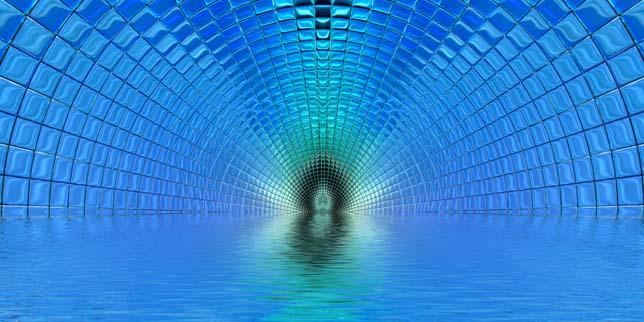 Автоматизация на водоснабдителни системи