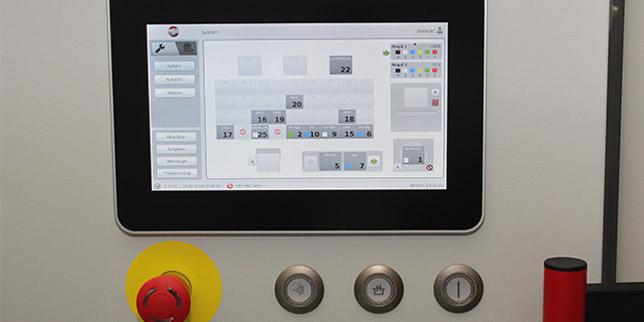 Hermle-Leibinger Systemtechnik – 20 години автоматизация на най-високо ниво