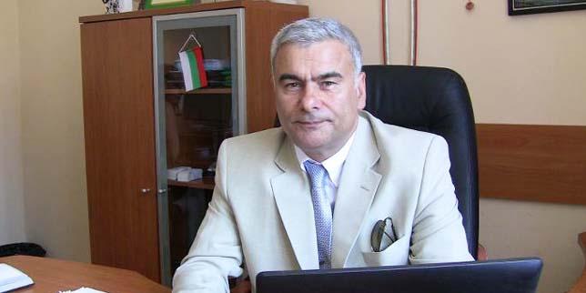ИКЕМ, Илия Левков: Наш основен приоритет е ускореното навлизане на електрическите превозни средства в България