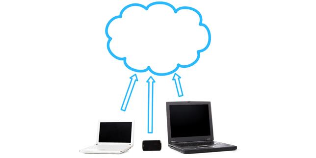 Тенденции в облак-базирания CAD