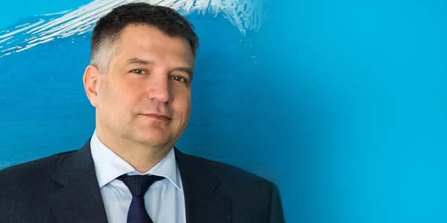 ФАНУК, инж. Христо Гилищаров: Технологичните решения и японското качество на ФАНУК повишават ефективността в индустрията