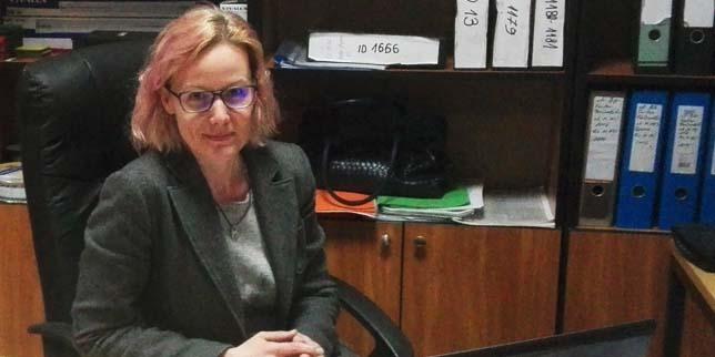 hagema, Веселина Танева: Предлагаме иновативни ERP решения за широк спектър от индустрии