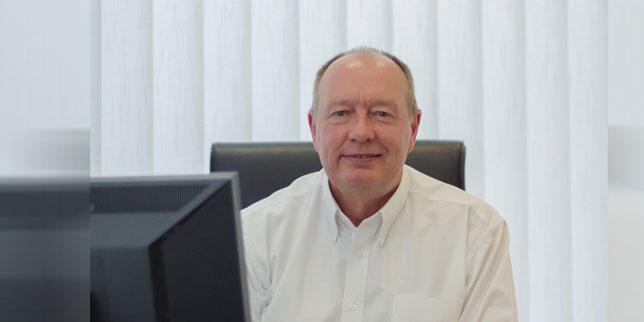 Atlas Copco, Джон Хорт: Подготвеният екип и висококачествените продукти ни правят предпочитан партньор