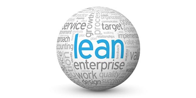Подобряване на качеството без повишаване на разходите – Лийн производствени практики
