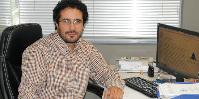 Индуматик, Петър Христов: В автомобилната индустрия разчитаме на опитни партньори и технически решения