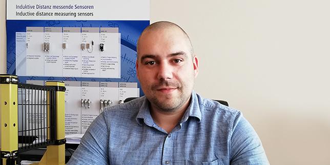 СТРАТОНС, Станислав Савков: Нашите продукти са напълно приложими във всички сфери на промишлеността