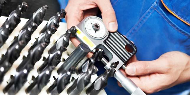 Особености при измерване с микрометри и дълбокомери