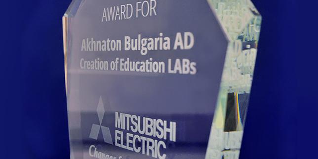 Работещо сътрудничество на бизнеса и образованието в България