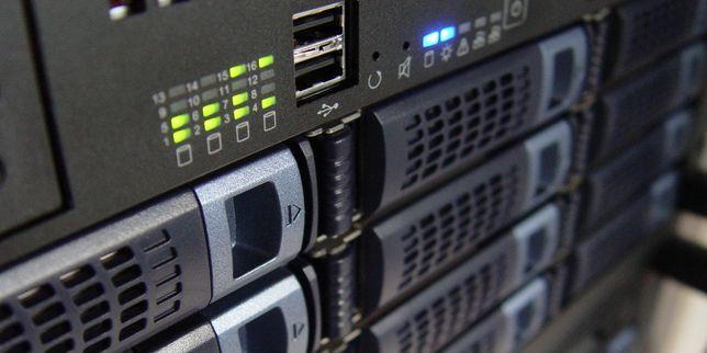 Охлаждане на центрове за данни с екстремни топлинни натоварвания – част I