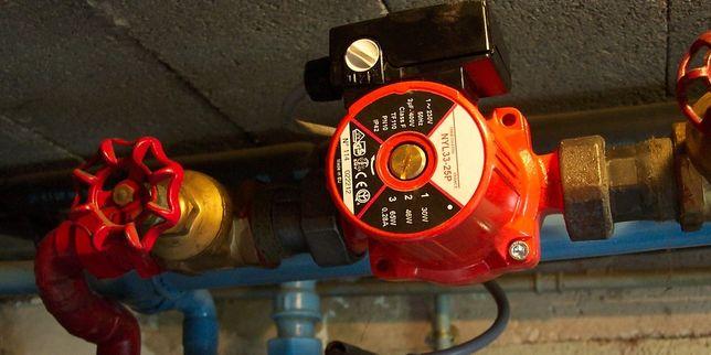 Предимства на мембранните датчици за налягане в индустриални системи